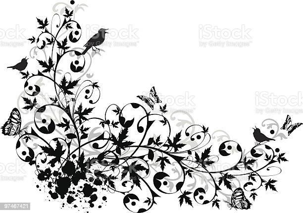 Floral background vector id97467421?b=1&k=6&m=97467421&s=612x612&h=wggqop7qg7vjzmmxqzekfjfttw5dsj38wq10k43u6g8=