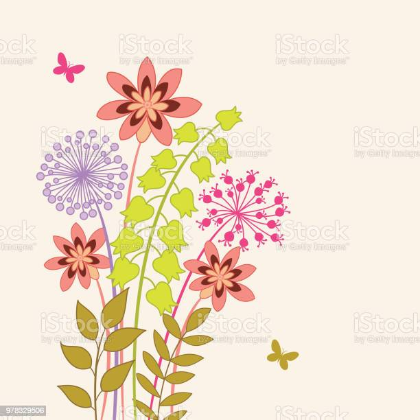 Floral background vector id978329506?b=1&k=6&m=978329506&s=612x612&h=tdk9ccplfjk qhikkzqp7iycfh0zwe7ariuoycetsbc=