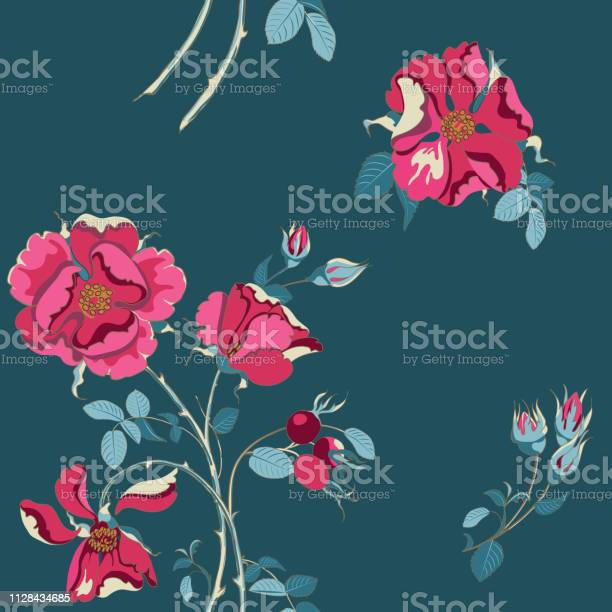 Floral background with beautiful red wild rose with rose hips vector id1128434685?b=1&k=6&m=1128434685&s=612x612&h=q puphcgt bemkxhwsgs3mnbvwg qkfpqyqjptgv17e=