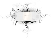 istock floral banner 95765742