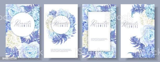 Floral blue banners set vector id946810256?b=1&k=6&m=946810256&s=612x612&h=adsqfxjymd8ci7ze15vjftzxcfbmduyxyhznqz epkm=