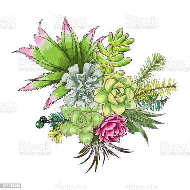 Floral bouquet design garden pink red rose flower branch green fern vector id997369398?b=1&k=6&m=997369398&s=612x612&h=ax5io10u51q0lgqv2nu1dckiudm538y6sn8mvlpcebm=