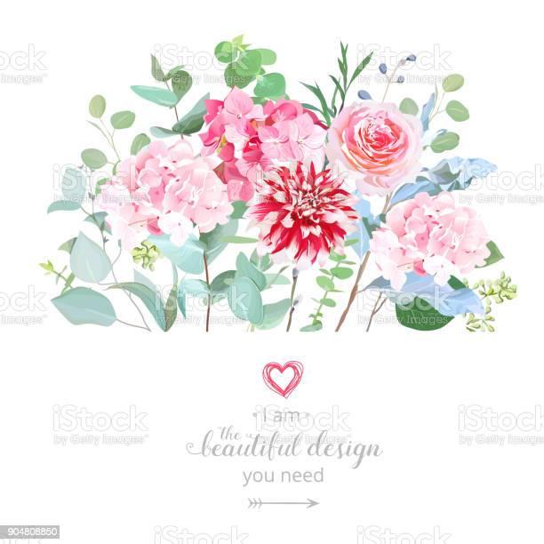 Floral design vector border in watercolor style vector id904808850?b=1&k=6&m=904808850&s=612x612&h=m u2copm1qnh4gk00pydhtxye 8lnfws1gkdtzthjjw=