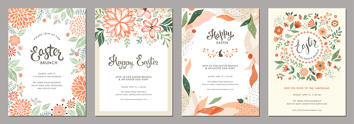 Floral Easter Templates_01