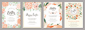 istock Floral Easter Templates_01 1210552903