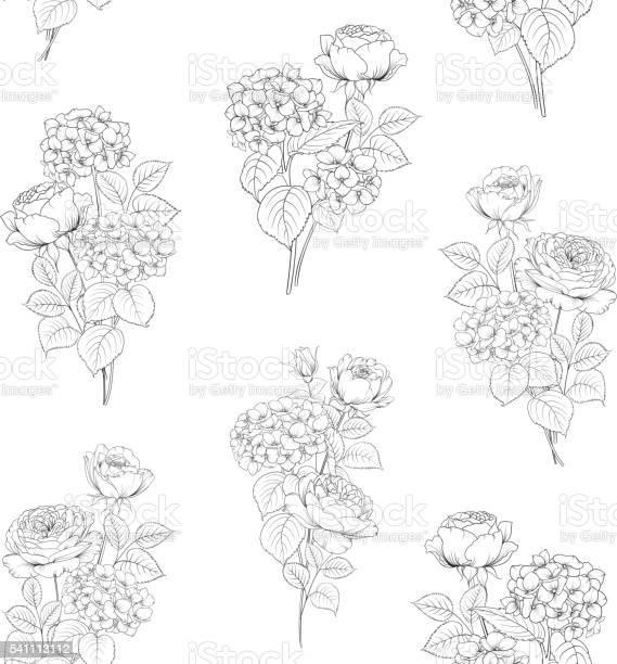 Floral garland of roses vector id541113112?b=1&k=6&m=541113112&s=612x612&h=jvoh1c9xlfgwrbhpuebqzinazqk3og07lb4uq5plmwc=