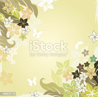 background batik vector free ai svg and eps https vector me search background batik