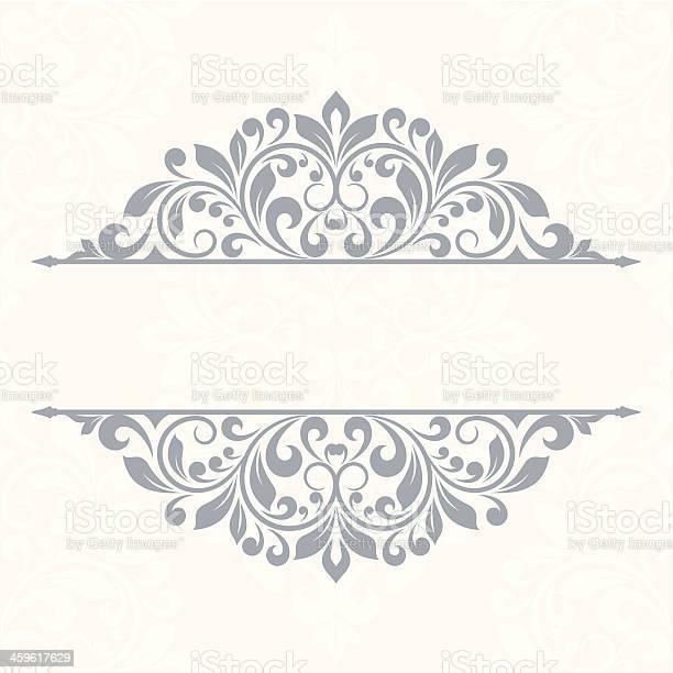 Floral greeting card vector id459617629?b=1&k=6&m=459617629&s=612x612&h=npqrekfft6sktfknh3kumljzzy9tgsb0a 98rd 3ysu=