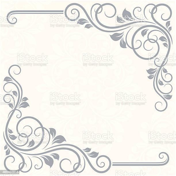 Floral greeting card vector id465403815?b=1&k=6&m=465403815&s=612x612&h=zdgl0zkzhepnwj57fbegjqcazv 6ewm2u9kmyfkbo2i=