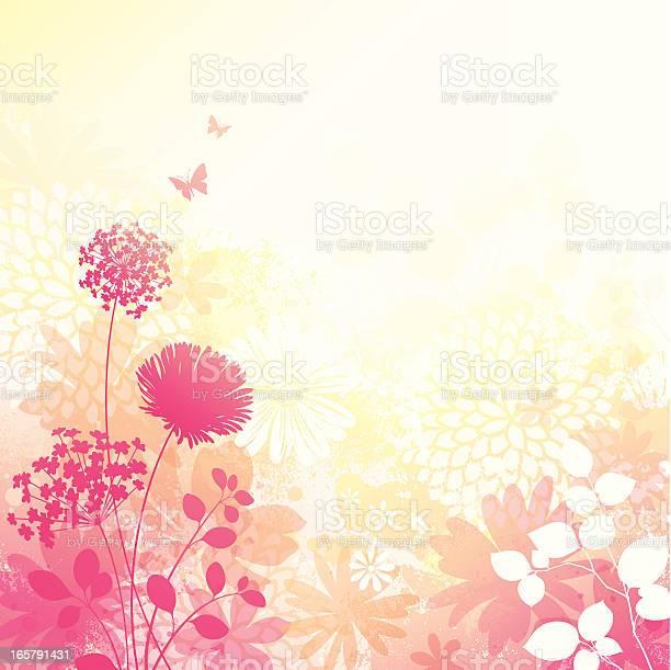 Floral grunge background vector id165791431?b=1&k=6&m=165791431&s=612x612&h=jugx9dzpg08ov4vxvqlt0cu53zchpoj7eyhchab9psk=