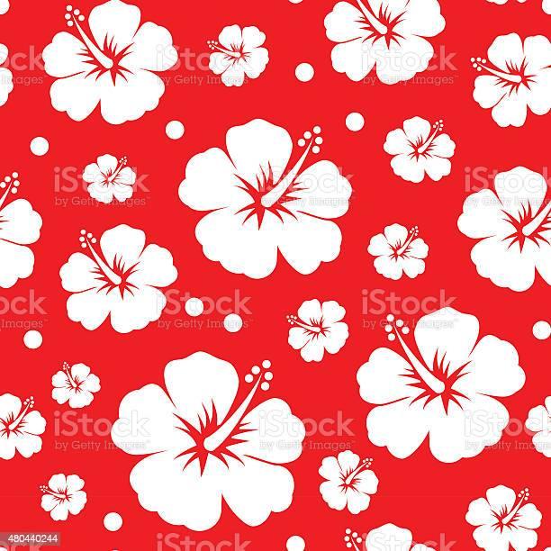 Floral hibiscus pattern vector id480440244?b=1&k=6&m=480440244&s=612x612&h=vmf  wn70pbgd rjfmn er9q u6gjzucicrktg967nk=