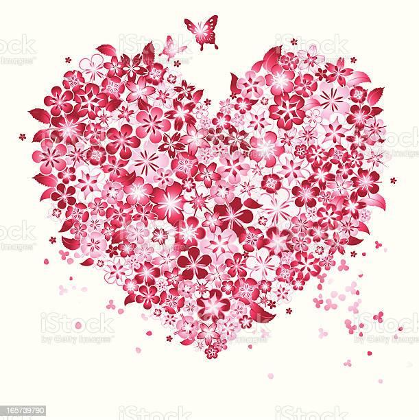 Floral love shape vector id165739790?b=1&k=6&m=165739790&s=612x612&h=rkmtdbasrkzmjgkewvwpjir m8kijuoctvtwsclrqi8=
