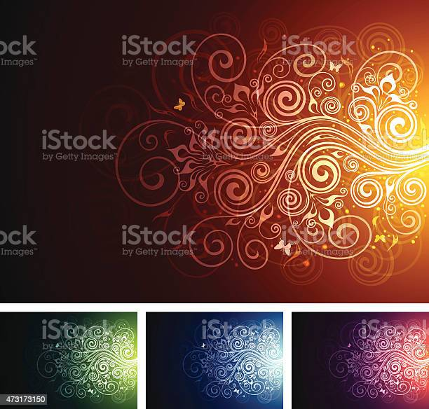 Floral multicoloured backgrounds vector id473173150?b=1&k=6&m=473173150&s=612x612&h=ipnctsu8bghac8xt3xmibuy n4nk5adp nd9b8sy0 w=