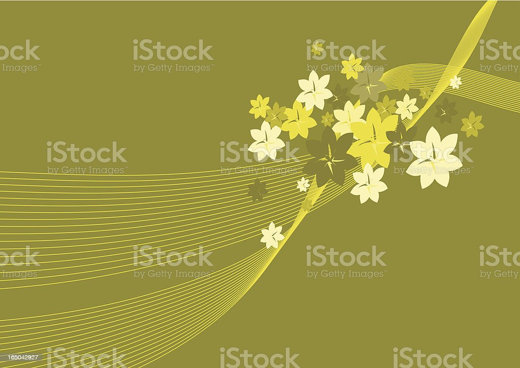 floral ornament royalty-free floral ornament stock vector art & more images of art and craft