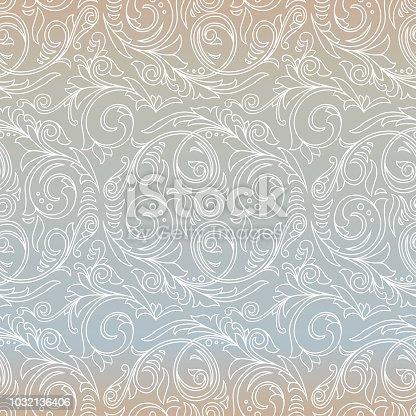 decorative vector artwork