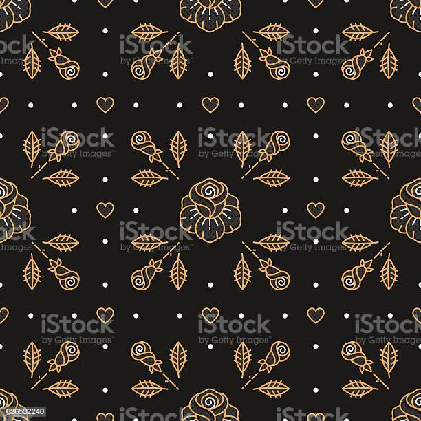 Floral pattern seamless rhombus cell backdrop trendy art deco vector id636532240?b=1&k=6&m=636532240&s=612x612&h=s1d9qghv mf2hg62mss1drbjlweyoocdx6kfyfqpiwc=
