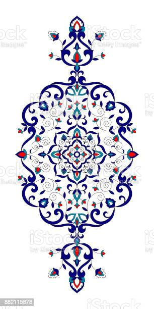 Floral pattern vector element vector id882115878?b=1&k=6&m=882115878&s=612x612&h=jgoylh3qnxoockndctbirkwlczugkdpf58vkuonlpty=