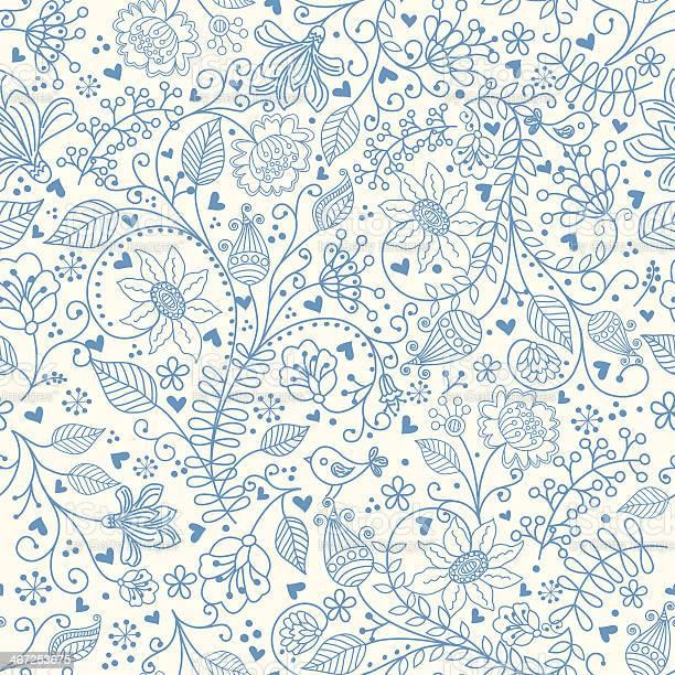 Floral pattern vector id467253675?b=1&k=6&m=467253675&s=612x612&h=nyaibalmgyizq 5lkkmiixabcik u 3cr27nde1apys=