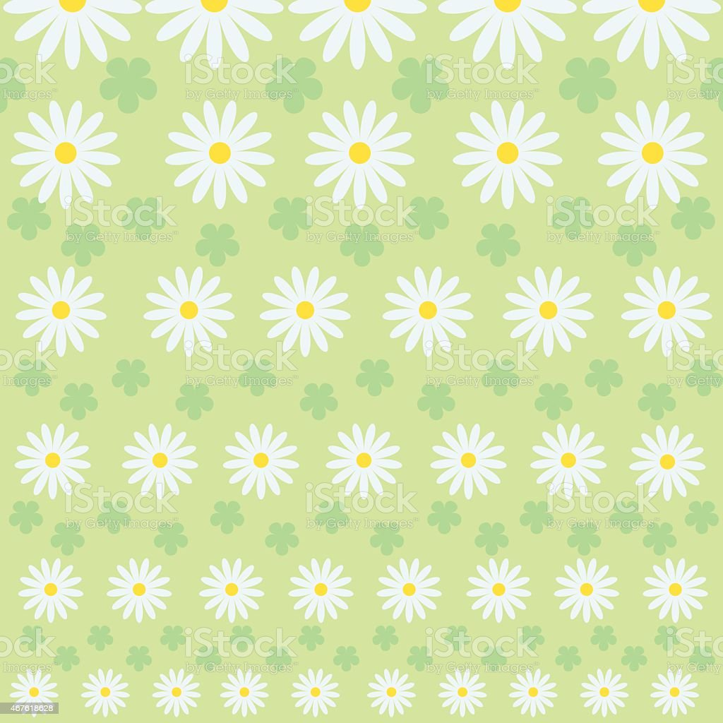 floral pattern royalty-free floral pattern stock vector art & more images of 2015