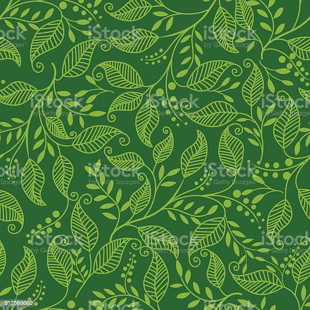 Floral pattern vector id512569660?b=1&k=6&m=512569660&s=612x612&h=  ufmstmmrz2wtggrgkasbi9zwt ypwiaz0ekr3prpg=