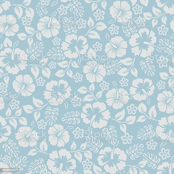 Floral pattern vector id538345972?b=1&k=6&m=538345972&s=612x612&h=7jbl3okqcorr6q0zghkurvvgn0aprl7xarlc0twolo4=