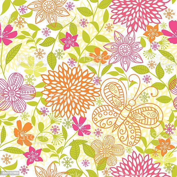 Floral pattern vector id539232969?b=1&k=6&m=539232969&s=612x612&h=iqfhaafhomzxw7x2n4dki9ag99remalnun3zh3jjqce=