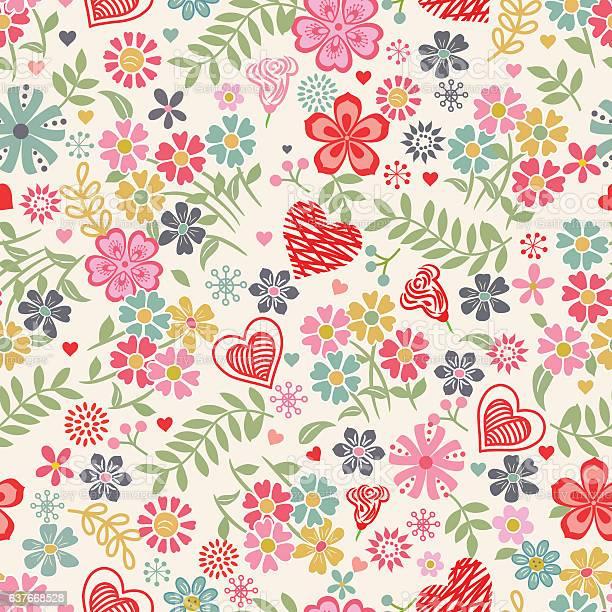Floral pattern vector id637668528?b=1&k=6&m=637668528&s=612x612&h=mry1gl7zvviftvam3esx2flaarg 0tncro wbqj6xfy=