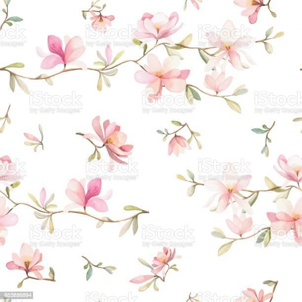 Floral pattern vector id653886894?b=1&k=6&m=653886894&s=612x612&h=utxnoqprjx4u3d5ekw9sufzgimnvs8gpep0ydpb6jp4=