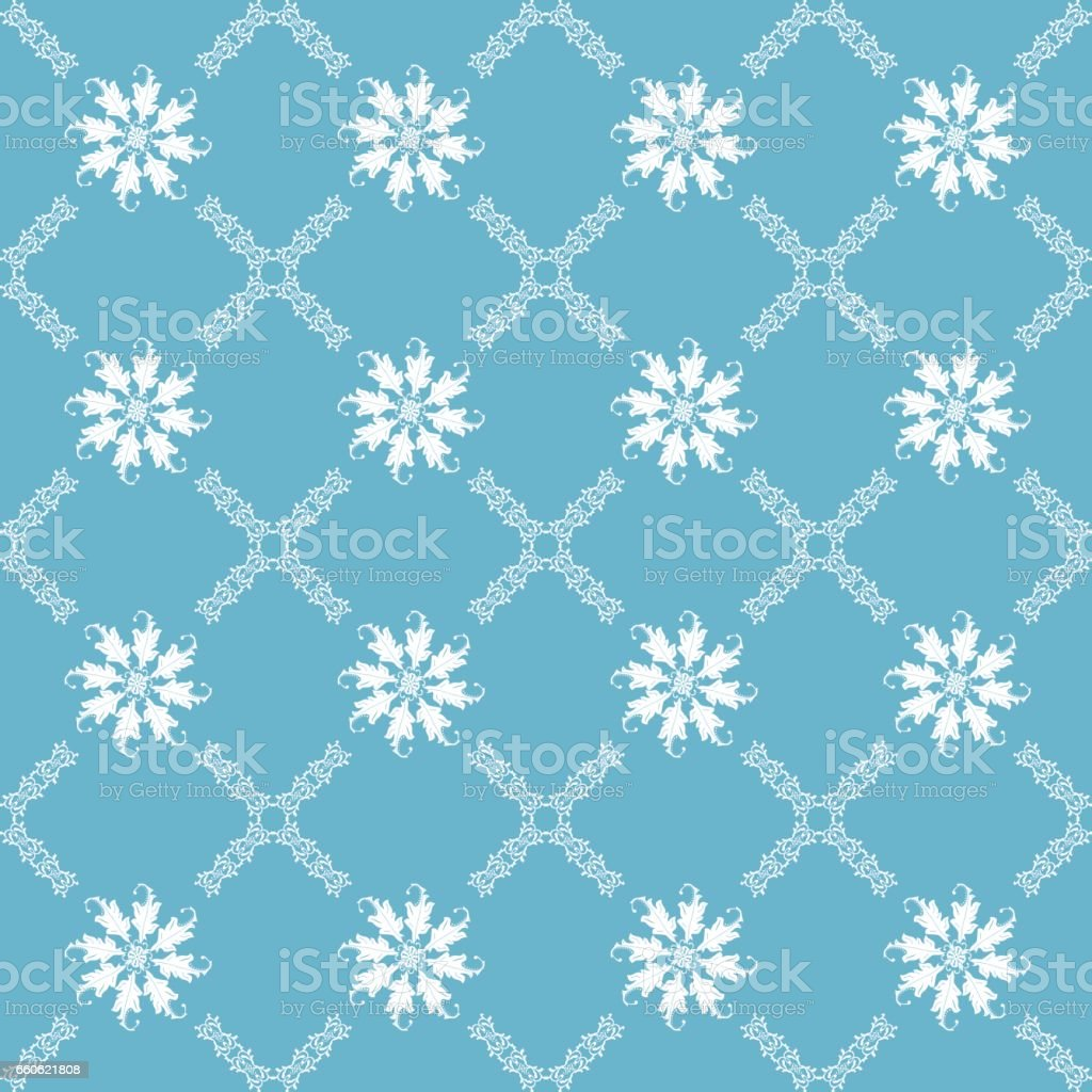 Floral pattern. royalty-free floral pattern stock vector art & more images of abstract