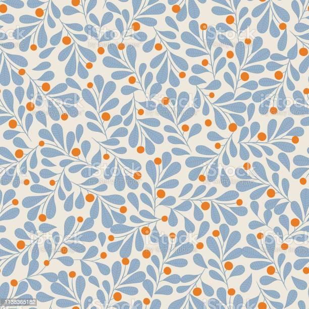 Floral seamless pattern vector id1138365182?b=1&k=6&m=1138365182&s=612x612&h=abmdpc9llmcdqpny9hzmel7e8cfbgktkjd1wgcyo8no=