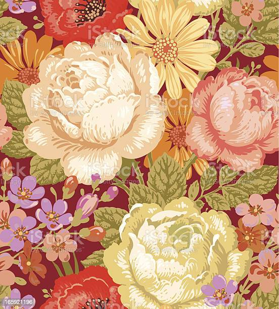 Floral seamless pattern vector id165921196?b=1&k=6&m=165921196&s=612x612&h=dqscj2tmgnaw85kywb m3b6fih3fhbactlzl41ohwnm=