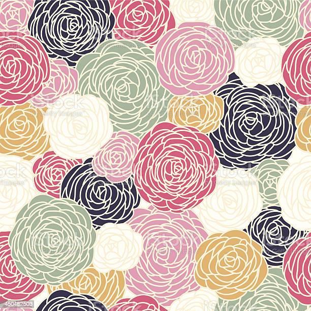 Floral seamless pattern vector id450482503?b=1&k=6&m=450482503&s=612x612&h=9r4qp3lzbmcs2nl6efpbs6jrvdabuchud4mdu7mpgh0=