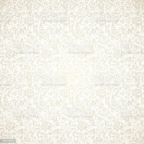 Floral seamless pattern vector id453249037?b=1&k=6&m=453249037&s=612x612&h=hhdml8 exikicifjgiesds xrjaezohduoyanb8iblo=