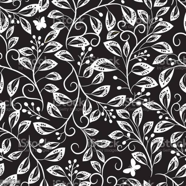 Floral seamless pattern vector id655408094?b=1&k=6&m=655408094&s=612x612&h=2nfw67q84h2804cvtii5ribkcndilnlfkzhtoef95ic=