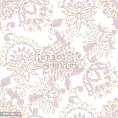 batik background vector free ai svg and eps batik background vector free ai svg and eps