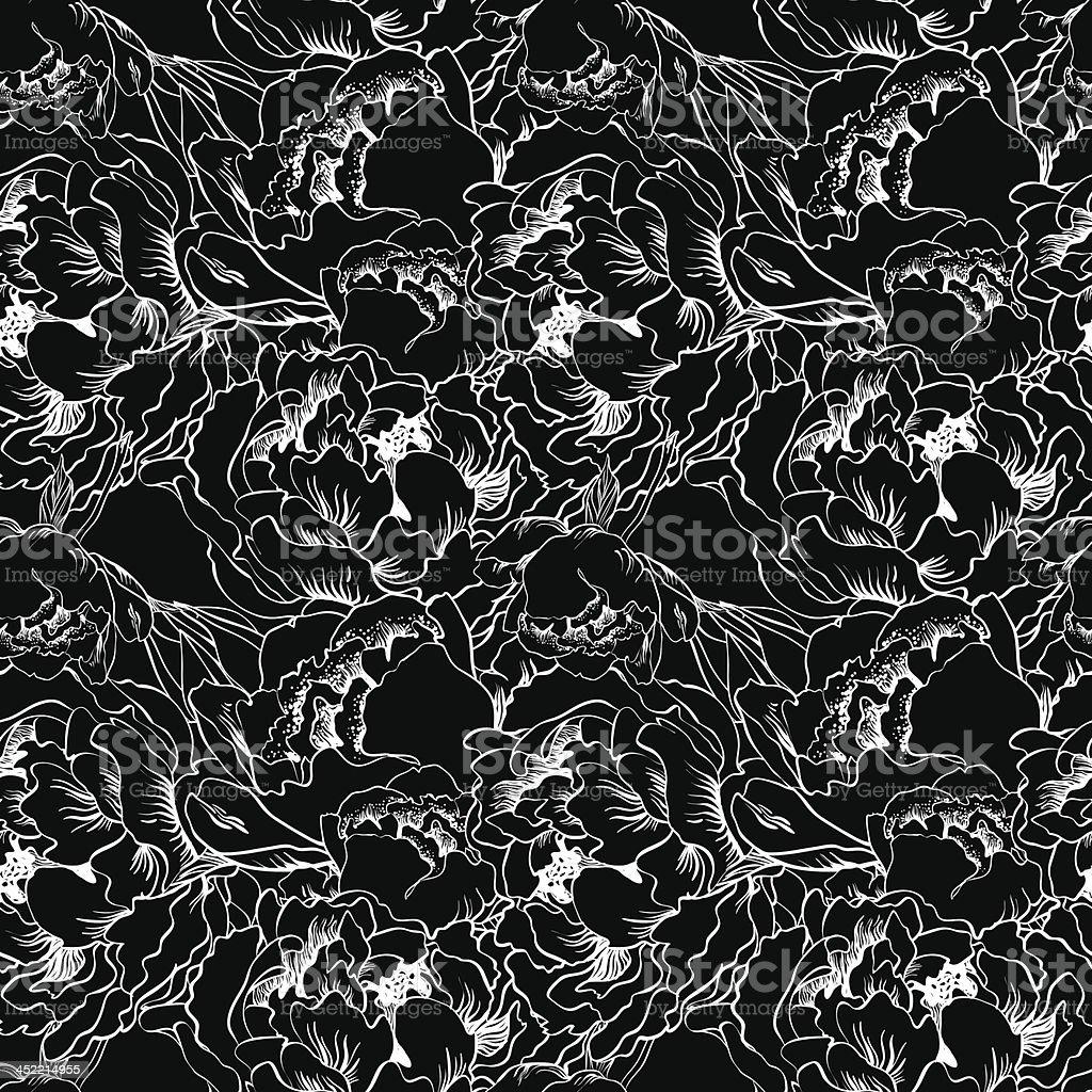 abstrakt dunklen hintergrund bilder -#main