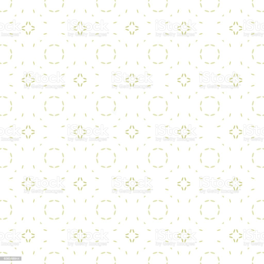 Floral Texture Pattern Background Stock Illustration Download