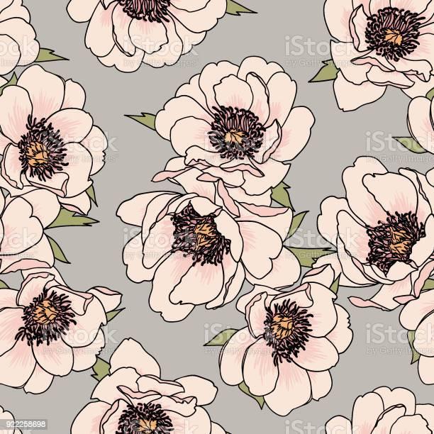 Floral vector background pattern vector id922258698?b=1&k=6&m=922258698&s=612x612&h=9jxsks eqlpe pqe 5d 5mkyabtzqogfpodfxr7suww=
