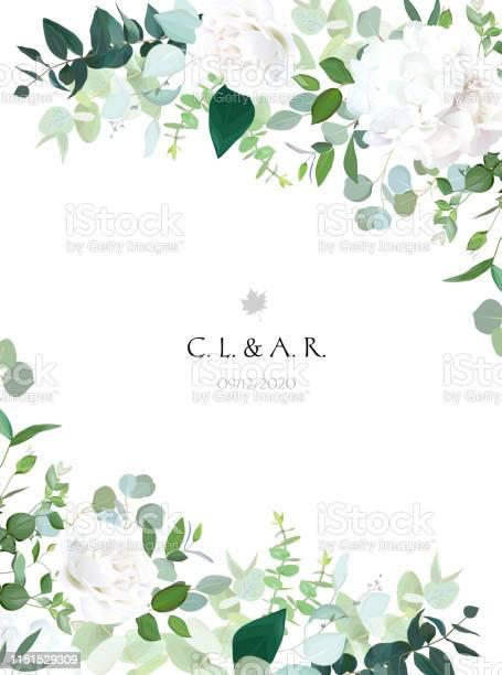 Floral vector banner vertical invitation frame with white rose vector id1151529309?b=1&k=6&m=1151529309&s=612x612&h=hqcabnd  rjcvmj7gwi4cknoinspfvhy4cwesr75hl4=
