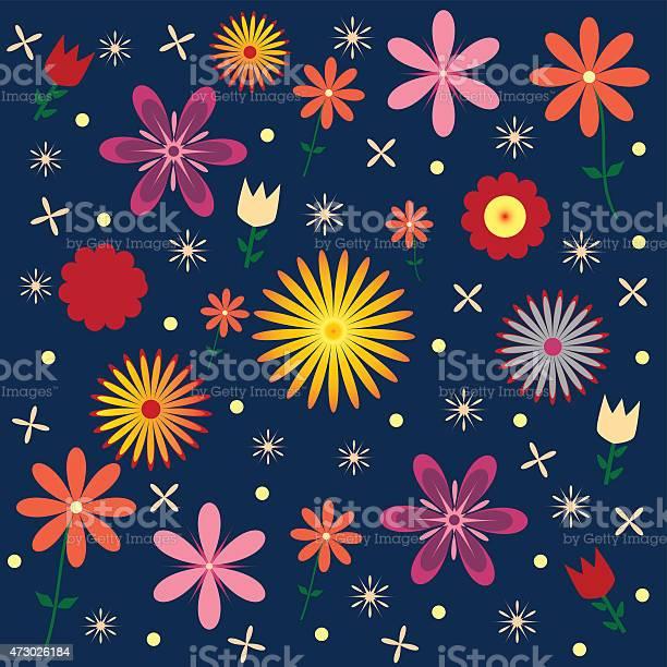 Floral vector pattern seamless vector id473026184?b=1&k=6&m=473026184&s=612x612&h=s0mxf5gvmtao4l6fql1e8m55kyndl1cucn3vjocn5ay=