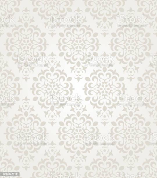 Floral vintage wallpaper vector id180075231?b=1&k=6&m=180075231&s=612x612&h=0v h6iptrzhbpfuhbvgbfjrgoeobh9ugzvh3 hchose=