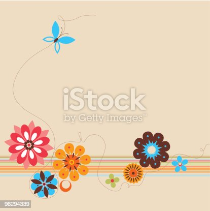 istock floral_background 96294339