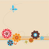 floral_background