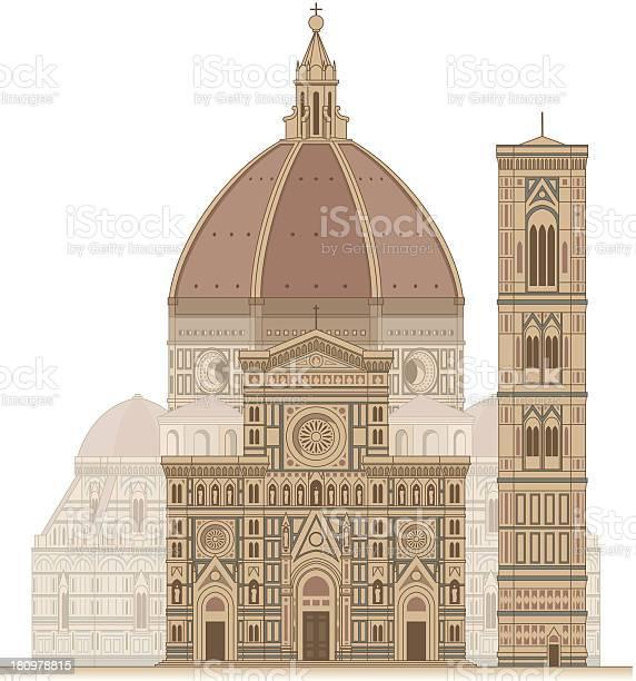 Florence cathedral vector id180978815?b=1&k=6&m=180978815&s=612x612&h=brvezoz7yrhroj2syqqfsn adhfrvdwqwbxex1f5qdw=