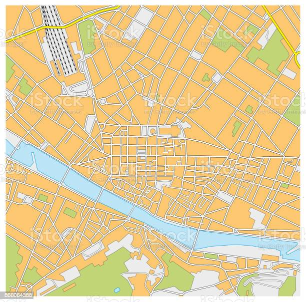 Florence city map vector id866064388?b=1&k=6&m=866064388&s=612x612&h=cuonywmxflrp34rwm8cklyatbu1zxk7twjsgneiqihq=