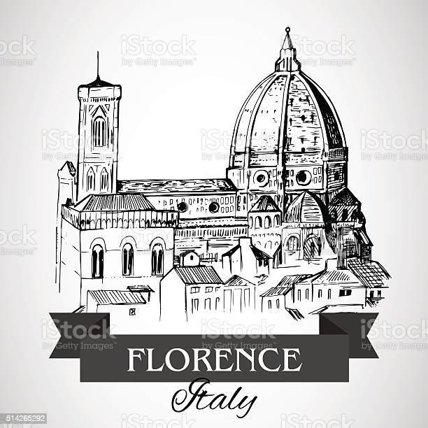 Florence duomo florence cathedral vector id514265292?b=1&k=6&m=514265292&s=612x612&h=hrxeoj xjq8vgj00xcucykie7oqv 1hvbqeuopvpixm=