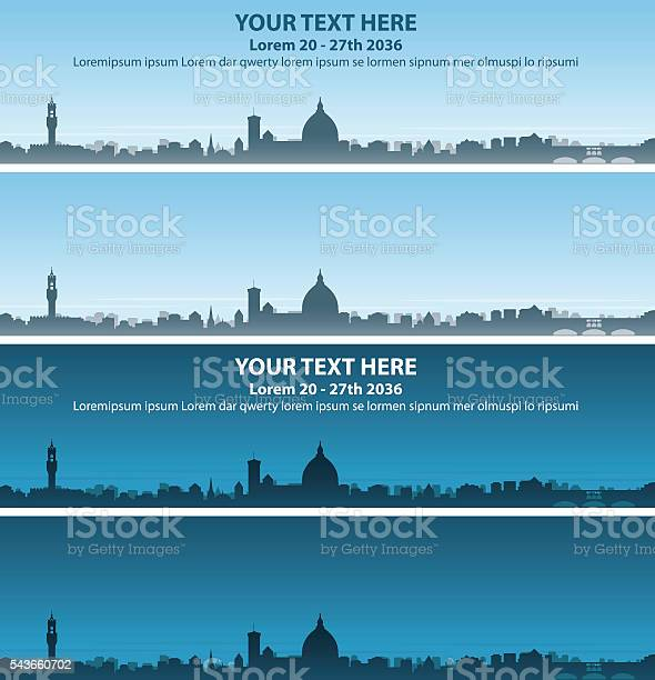 Florence event banner vector id543660702?b=1&k=6&m=543660702&s=612x612&h=nwe0xkgasyuiwv 9hmzscqbacu1tcnmwl2sm6erpd a=