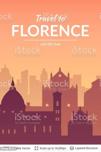 Florence famous city scape vector id960530434?b=1&k=6&m=960530434&s=612x612&h=d9uuvf217pmfqw3kannebebdleeo2trhvnv iprzkpu=