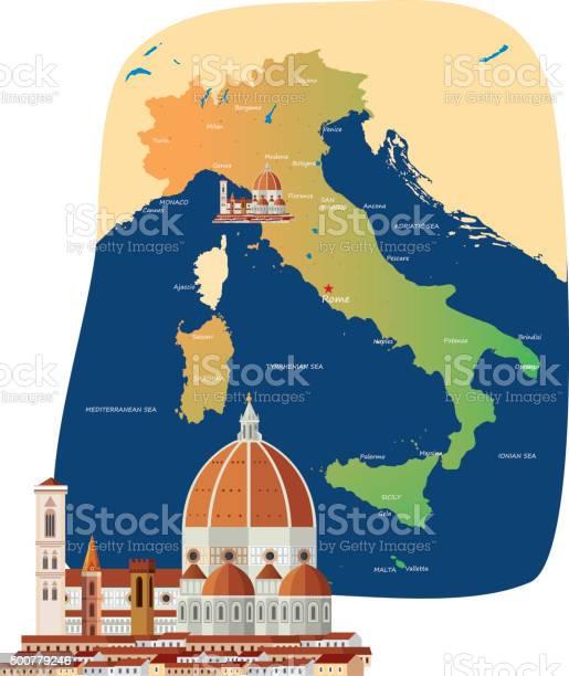 Florence vector id500779246?b=1&k=6&m=500779246&s=612x612&h=vze1yjcmwxlghwa3qh8fzye0r3mf0c2uyawxxaragdw=