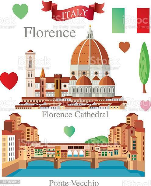 Florence vector id512820940?b=1&k=6&m=512820940&s=612x612&h=nxlux xzagzd x mgsslfciqxqxigvlq9uaqac5gazq=